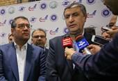 اتمام پروژه قطار سریعالسیر تهران-قم-اصفهان در گرو رفع موانع فنی