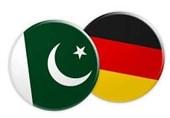 جرمنی پاکستان کو تقریبا 11 کروڑ یورو دے گا