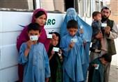 پاکستان میں سوا 8 لاکھ افغان مہاجرین کو مہاجر کارڈ جاری