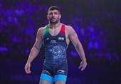 بازگشت علیرضا کریمی به روی تشک/ یزدانی در مسابقات جهانی شرکت نمیکند