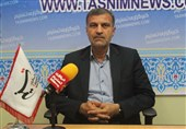 نماینده مردم بندرعباس در مجلس: با متجاوزان به حریم ساحل باید برخورد شود