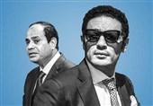 فراخوان تظاهرات میلیونی علیه «دیکتاتور مورد علاقه»/ بازداشت 74 معترض مصری در روز شنبه