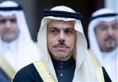 توجیه سفیر عربستان در آلمان برای ادامه تجاوز به یمن
