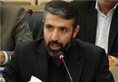 چرا قیمت گاز مایع در استان البرز افزایش یافت؟