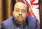 «عیار 15»| 6 چالش شرکتهای ایرانی در بازار عراق، از رقابت با 70 کشور اروپایی و آمریکایی تا مشکلات تبلیغاتی