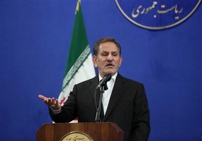 مراسم اربعین نمایش دوستی، همبستگی واتحاد دنیای اسلام است/ ایران از هیچ اقدامی برای رفع مشکل برگزاری این مراسم عظیم دریغ نمیکند