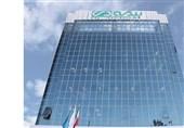 عملکرد شرکت بیمه دی در قرارداد طرح جبران شفاف است