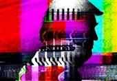 سینکلر؛ خطرناک ترین شرکت آمریکایی که نامی از آن نشنیده اید