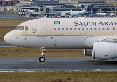 عمران خان نے سعودی شہزادے کے ذاتی طیارے میں امریکا کا سفر کیا