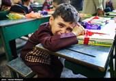 کمترین ساعات آموزش دوره ابتدایی متعلق به ایران