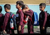 حذف تنوع مدارس در دوگانه عدالت تا بیعدالتی!