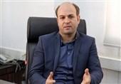 این طرحِ محققان ایرانی تحریم را دور زد