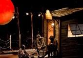 قصه شهادت 3 مرزبان در تئاتر «رگ»