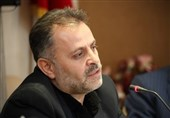 مدیرکل پزشکی قانونی استان تهران تغییر کرد