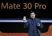 Huawei to Unlock Bootloader for Mate 30 Series Users for Easier Access to Google Apps