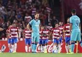کاهش اعتماد بازیکنان بارسلونا به والورده پس از شروع ناامید کننده در لالیگا