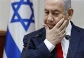 رژیم اسرائیل| شکاف در حزب «لیکود»؛ «نتانیاهو» تنهاتر از گذشته