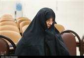 نماینده سازمان غذا و دارو: انبار نعمتزاده در کرج مجوز ندارد