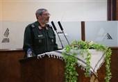 513 پروژه محرومیتزدایی سپاه سیدالشهدا (ع) استان تهران به بهرهبرداری رسید