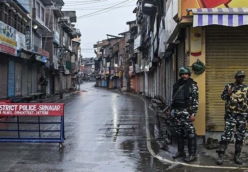 رضایت 64 درصدی مردم پاکستان از عملکرد دولت در قبال کشمیر