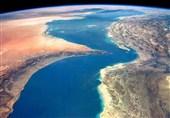 شاهرگ نفتی جهان - 2 / آیا عبور کشتیهای آمریکا از تنگه هرمز قانونی است؟