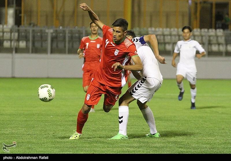 تقاضای بحرین برای تعویق مسابقات زیر 16 سال آسیا