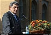 توافق شهرداری تهران با سرویسهای اینترنتی برای ارائه خدمات به معلوان در حوزه حمل و نقل