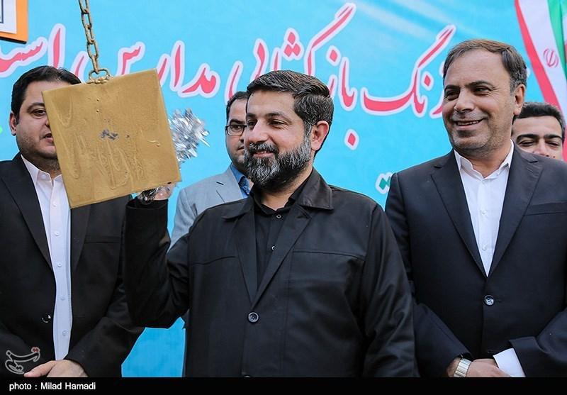 پرونده استاندار سابق خوزستان به اتهام اعمال نفوذ در پرونده هفت تپه به جریان افتاد