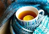 رئیس سازمان چای: 11 هزار تن چای ایرانی امسال به 26 کشور دنیا صادر شد
