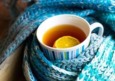 رئیس سازمان چای: ۱۱ هزار تن چای ایرانی امسال به ۲۶ کشور دنیا صادر شد