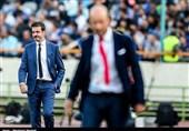 وضعیت مبهم مربیان 3 تیم بالانشین لیگ برتر فوتبال؛ نیمکتهای لرزان