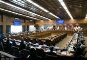 برگزاری مجمع فوقالعاده کمیته پارالمپیک در غیاب سلطانیفر/ تصویب تشکیل کمیسیون ورزشکاران و تغییر چند بند اساسنامه