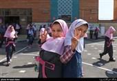 تمام مدارس استان تهران فردا دایر خواهد بود/صنایع آلاینده تا اطلاع ثانوی تعطیل