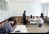 طرح شهید رهنمون در مناطق محروم آذربایجان شرقی اجرا میشود