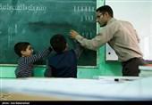 انحلال مدارس دولتی به بهانه نداشتن دانشآموز!