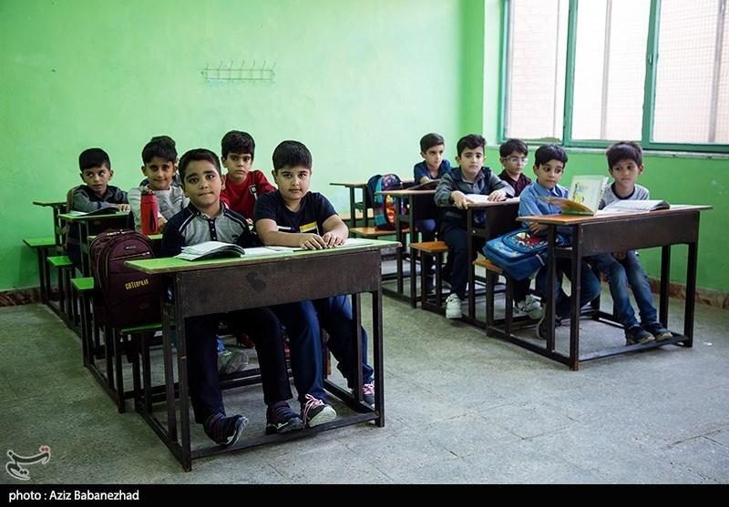 چهار ابهام مصوبه مجلس برای حذف تنوع مدارس