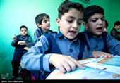 طرح مصباح هدی با پوشش 100 هزار نفری در مدارس اردبیل اجرا شد