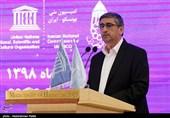 استاندار همدان: نخستین محموله پتروشیمی وارد همدان شد/پتروشیمی پس از سالها انتظار افتتاح میشود