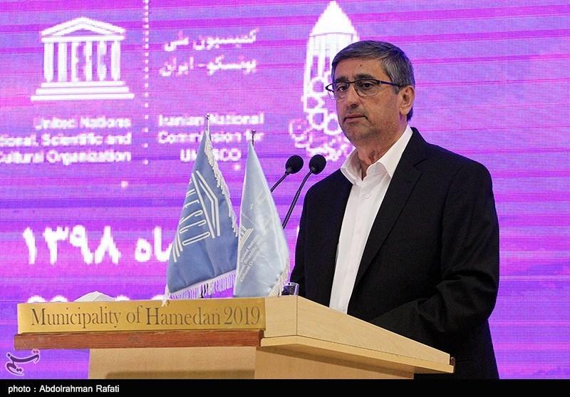 استاندار همدان: طرح هوشمند محدودیتها در استان اجرا میشود