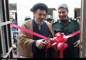 واحدهای مسکونی ساخت سپاه دزفول تحویل خانوادههای محروم شد+تصویر