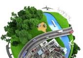 بزرگداشت روز هادیشهر گامی در جهت توسعه پایدار شهری در مازندران