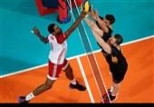 درخواست ایتالیا، روسیه و لهستان از فدراسیون جهانی والیبال
