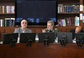 امیرحاتمی:سیاست راهبردی جمهوری اسلامی، ارتقا قدرت دفاعی و بازدارندگی فعال است