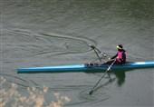 درخواست فدراسیون قایقرانی برای ورود کمیته ملی المپیک به موضوع روئینگ/ شرایط روحی نامناسب قایقرانان