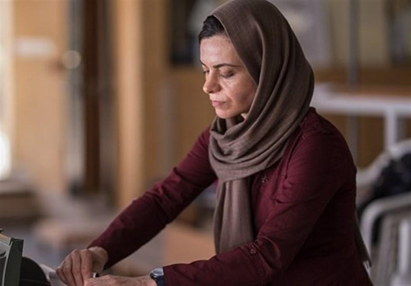 هاشمی: به عشق کشورم ماندم نه مسائل مادی/ قولها عملی نشود، همکاریام را قطع میکنم