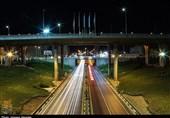 عضو شورای شهر قم: باید به دنبال ایجاد شهری در تراز انقلاب اسلامی باشیم