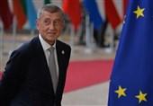 وضعیت اضطراری کرونایی در جمهوری چک تمدید شد