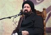 ماجرای نوزاد مردهای که به معجزه امام سجاد (ع) زنده شد + فیلم