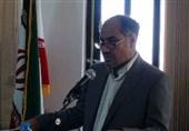 رئیس کل دادگستری استان کرمانشاه: یکی از عوامل اصلی اغتشاشات کرمانشاه به هلاکت رسید / آشوبطلبان مسلح بودند