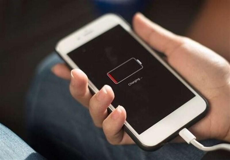 انقلابی تازه در افزایش ظرفیت باتریهای تلفن همراه